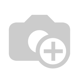 Dupont cutter Double Coupe Chrome